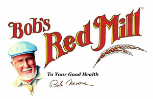 Bob's Red Mill Natural Foods: Document Center