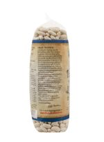 Beans Cannellini - 24 oz - Left Side